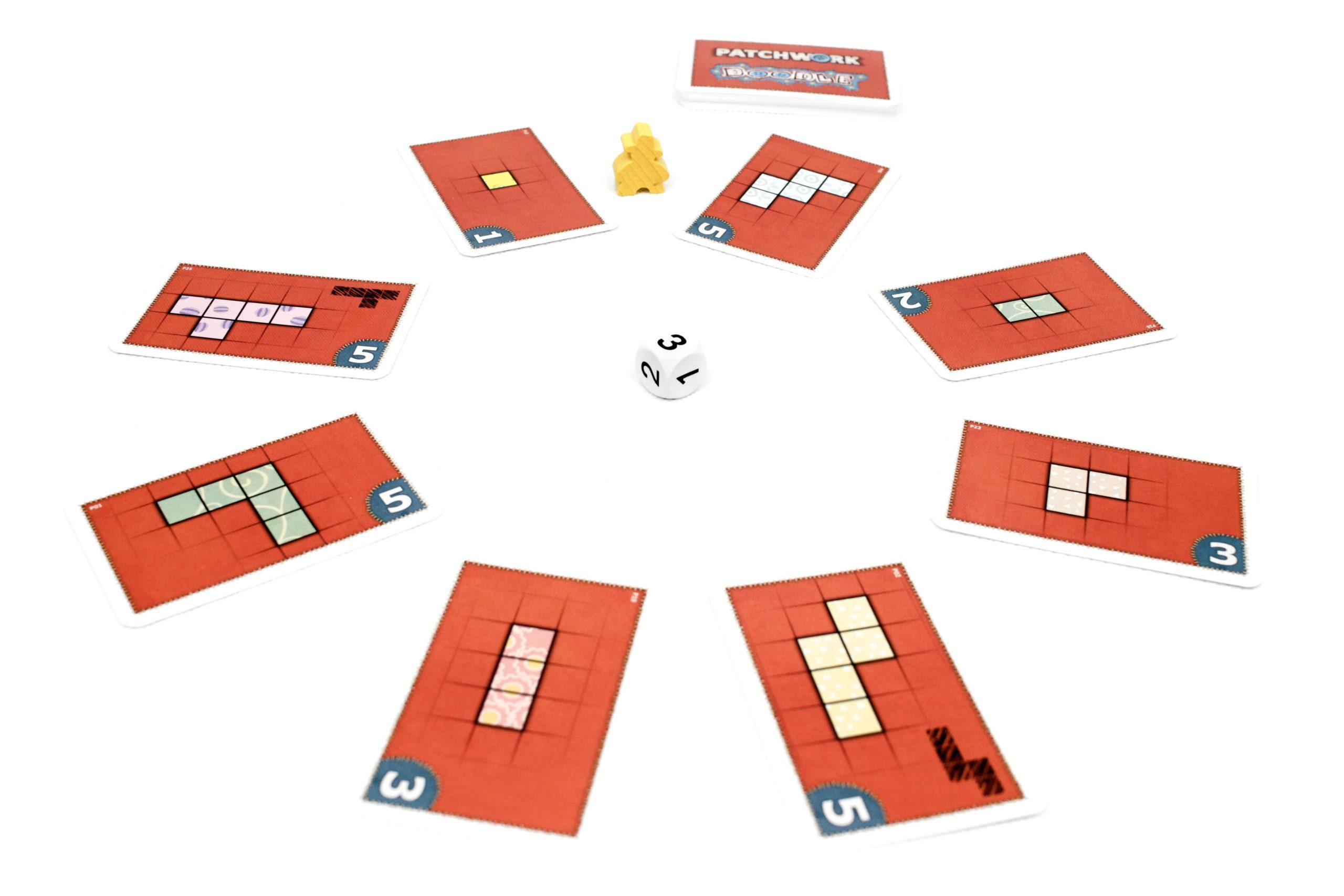 halo osiąga listę map dobierania graczy